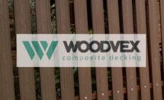 Штакетник WOODVEX (Вудвекс)