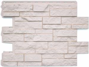 Фасадные панели Камень Шотландский (Абердин)