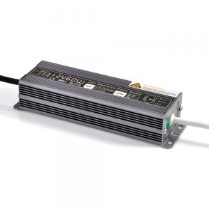 Блок питания 30W для светильников ограждений и ступеней WOODVEX