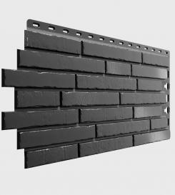 Фасадные панели Docker KLINKER Атакама