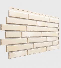 Фасадные панели Docker KLINKER Сахара