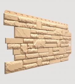 Фасадные панели Docker STERN Антик