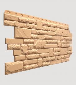 Фасадные панели Docker STERN Мармарис