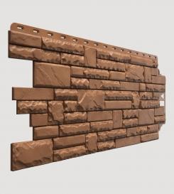 Фасадные панели Docker STERN Марракеш