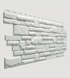Фасадные панели Docker STERN Навахо