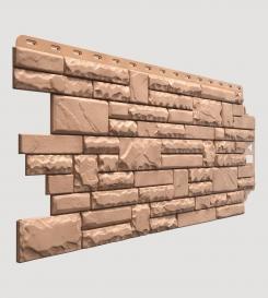 Фасадные панели Docker STERN Родос